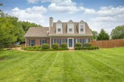 2709 Learcrest Ct, Thompsons Station image