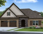 2942 Stewart Campbell Pointe, Spring Hill image