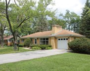 12555 South 71St Court, Palos Heights image