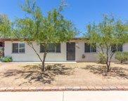 6741 E Nelson, Tucson image