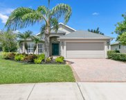 3382 Siderwheel, Rockledge image