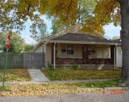 1461 Chester  Avenue, Indianapolis image
