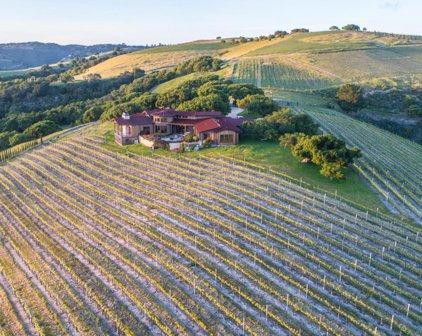 16 Oak Meadow Ln, Carmel Valley