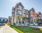 15 Globemaster Lane, Richmond Hill image
