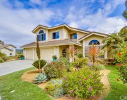 24381 Philemon Drive, Dana Point image