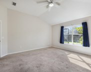 1425 CREEKS EDGE CT, Orange Park image