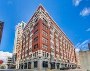 732 S Financial Place Unit #618, Chicago image