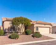 7236 E Texas Ebony Drive, Gold Canyon image