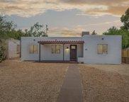 1014 E Copper, Tucson image