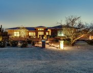5989 E Wildcat Drive, Cave Creek image