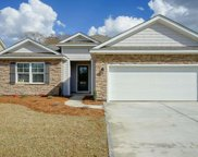242 Star Lake Dr., Murrells Inlet image