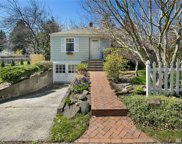 4843 50th Ave SW, Seattle image