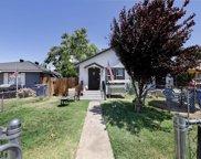 230 washington, Bakersfield image