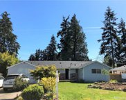 8106 215th Place SW, Edmonds image