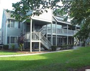 1880 Auburn Ln. Unit 27E, Surfside Beach image