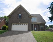 993 Crater Lake Ct, Gallatin image