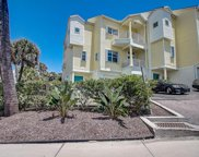 510 Esther Street, New Smyrna Beach image