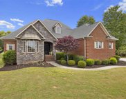 1235 Crestview Road, Easley image