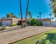 335 W Cardeno Circle, Litchfield Park image