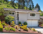 702 Canyon Dr, Pacifica image
