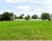 213 SW 32nd TER, Cape Coral image