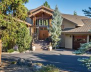 1958 NW Balitch Ct., Bend, OR image