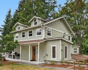 15908 68th Ave W, Edmonds image
