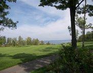 6193 Coastal Cliffs Court, Bay Harbor image