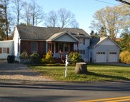 314 SAND SHORE RD, Mount Olive Twp. image