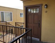 4346 52nd St Unit #12, Talmadge/San Diego Central image