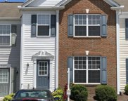 5129 Obion Court, Raleigh image