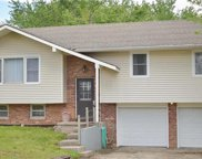 301 Knoll Drive, Warrensburg image