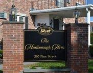 305 Pine St Unit 3, Lowell, Massachusetts image