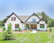 3809 Eagle Downs Way, Summerfield image