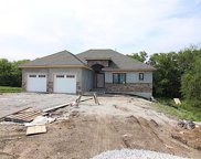 813 Blue Gamma Court, Raymore image