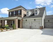 116 Misty Way  #298, Hendersonville image