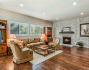 12300 Montecito Road Unit #17, Seal Beach image