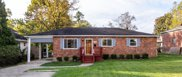 4607 Kugler Mill Road, Sycamore Twp image