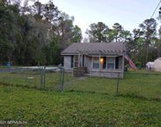 1522 RIVERS RD, Green Cove Springs image