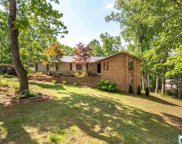 18 Greenbrier Ln, Oneonta image