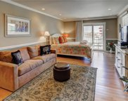 6 Lighthouse Lane Unit #948, Hilton Head Island image