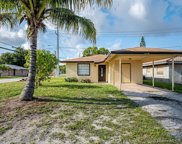 298 Ne 35th Ct, Oakland Park image