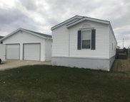 3956 SW Blue Bell Drive, Minot image