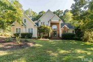 312 Cherry Laurel Drive, Clayton image