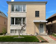 5112 W Strong Street, Chicago image