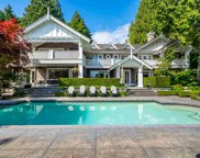 3061 Mathers Avenue, West Vancouver image