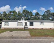 512 Waccamaw Pines Dr., Myrtle Beach image