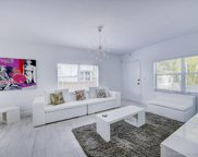 653 Michigan Ave Unit #1, Miami Beach image
