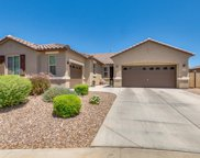 22220 E Desert Hills Court, Queen Creek image