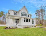 2793 Atwoodtown Road, Southeast Virginia Beach image